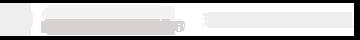 給排水管清掃・メンテナンス|環境アコロ株式会社